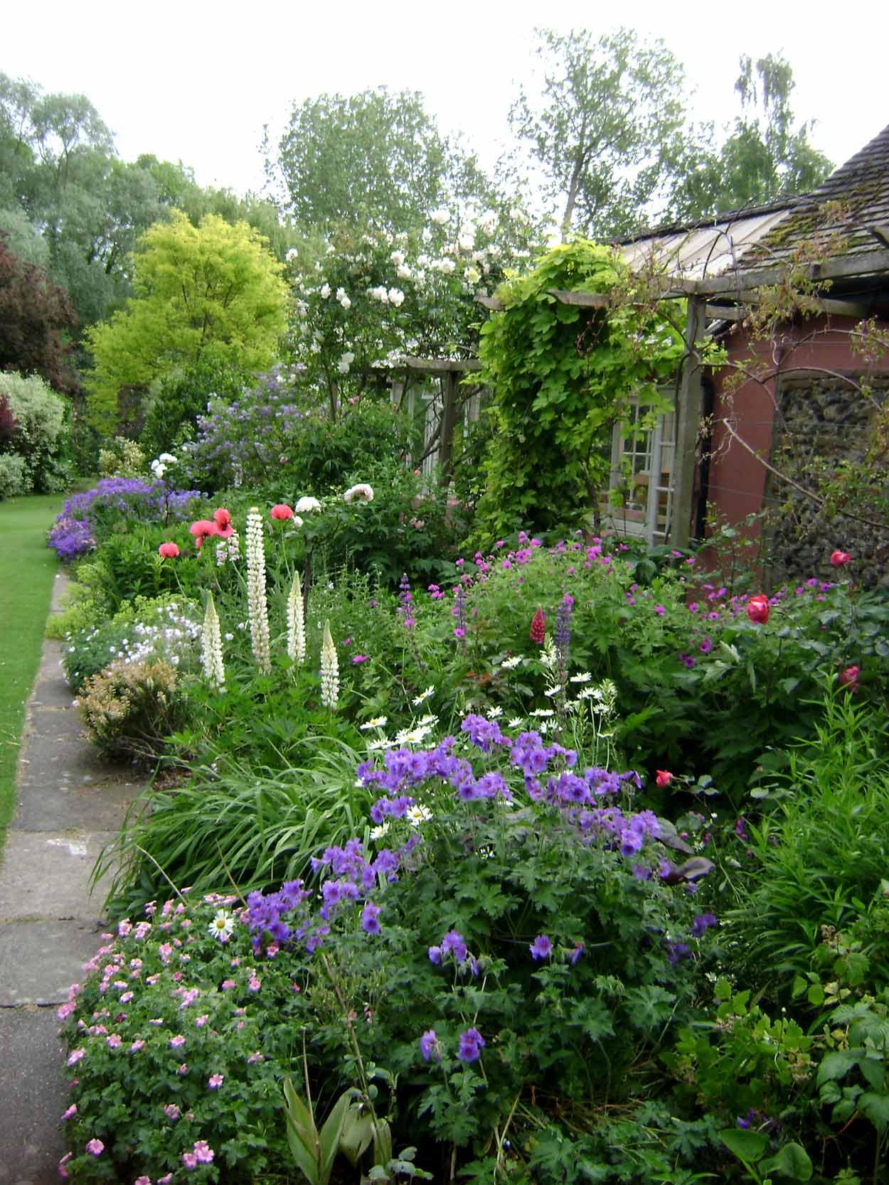 cbc garden